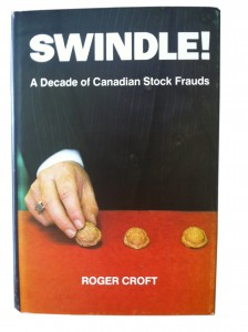 swindle_cover-224x300